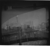 Douglass Dominic-Holga 3