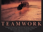 10-motivational-posters-teamwork
