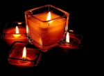 By-Candle-Light-candles-11662575-1280-800