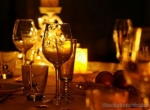 candlelit-dinner-325px