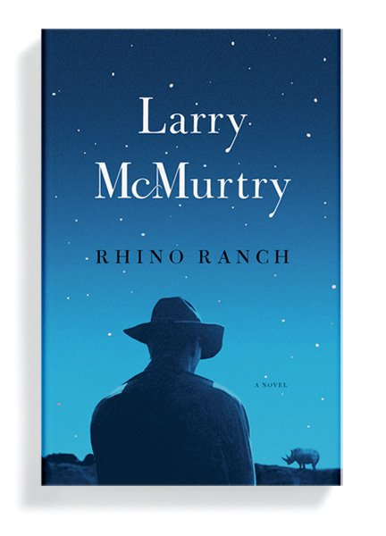 4_mcmurtry