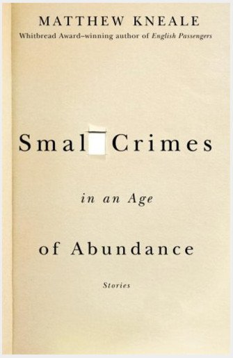 book-covers-17
