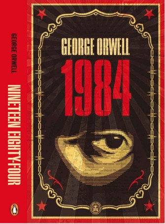 book-covers-41