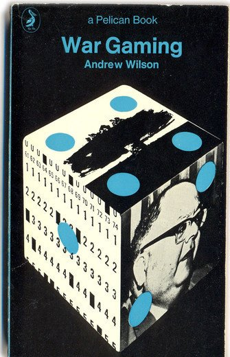 book-covers-98