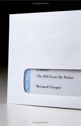 the_bill_from_my_father.large