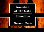 Guardian of the Gate (Bloodline) Cover
