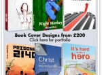 bookcovers-new