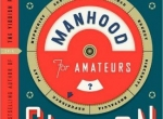 manhood_for_amateurs.large