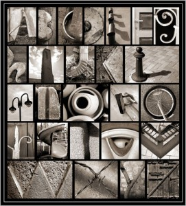 alphabet-objects