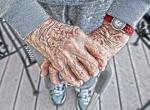 Diethorn Kyle- Hands