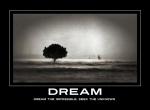 Schwisow-Motivational1