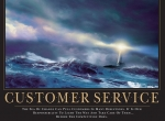 10-motivational-posters-customer-service
