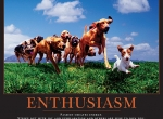 10-motivational-posters-enthusiasm
