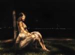 light_paint-web1
