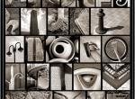 alphabet-objects