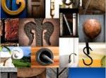 alphabet-photos