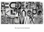 cj-alphabet-2012