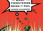 the_brief_and_frightening_reign_of_phil.large