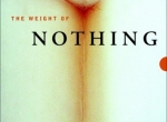 the_weight_of_nothing.large
