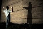 Turner shadow1