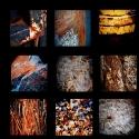 Farzam Saeid texture