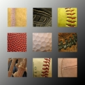 Moran_Texture