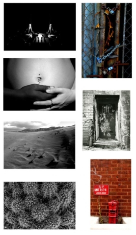 2010-Scholastics-Gold-Key-Portfolio-Hunter-Tankersley