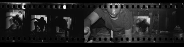 2012-District-Show-Honorable-Mention-Film-Calven-Schmunk