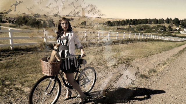 2012-District-Show-Honorable-Mention-Kelsey-Gamble