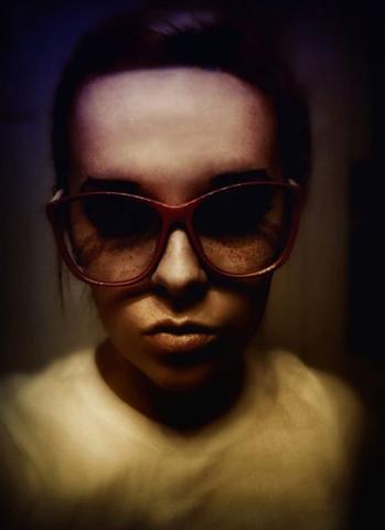 2012-Scholastic-Gold-Key-Photo-Demi-Rivera