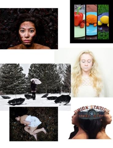 2015-Scholastic-Gold-Portfolio-Geraldine-Voegele