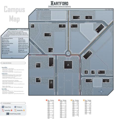 Trevor-Haak Information-Design